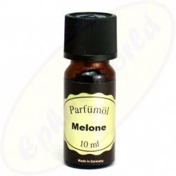 Pajoma Melone Parfümöl - Duftöl