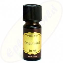 Pajoma Orientwind Parfümöl - Duftöl