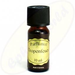Pajoma Tropenfeuer Parfümöl - Duftöl