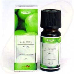Pajoma Apfel Parfümöl - Duftöl