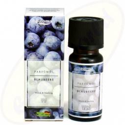 Pajoma Blaubeere Parfümöl - Duftöl