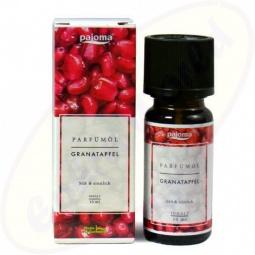 Pajoma Granatapfel Parfümöl - Duftöl