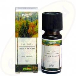 Pajoma Indian Summer Parfümöl - Duftöl