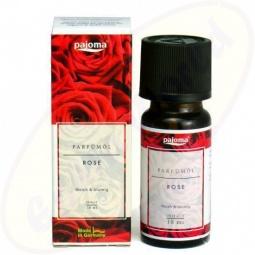 Pajoma Modern Rose Parfümöl - Duftöl
