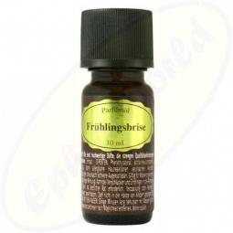 Parfümöl Pajoma Frühlingsbrise - Duftöl