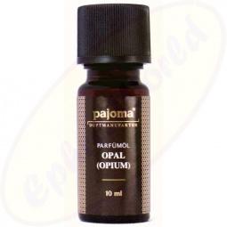 Pajoma Opal (Opium) Parfümöl - Duftöl
