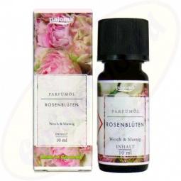 Pajoma Parfümöl Rosenblüten