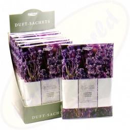 Pajoma Duftsäckchen Lavendel