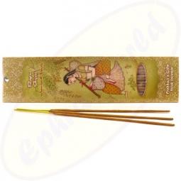Prabhuji´s Gifts Harmony Räucherstäbchen Ragini Gujari