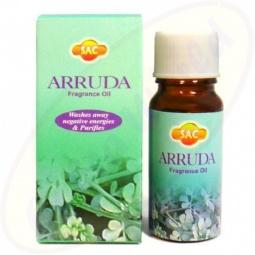 SAC Arruda Parfüm Duftöl