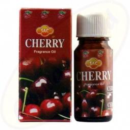 SAC Cherry Duftöl