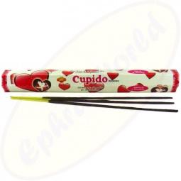 SAC Cupido indische Räucherstäbchen
