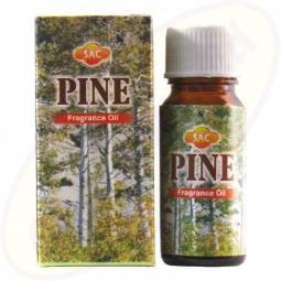 SAC Pine Duftöl