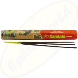 SAC Sandalo indische Räucherstäbchen