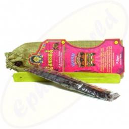R.Expo Ganesha Räucherstäbchen im Jutesack The Graeat indian Incense