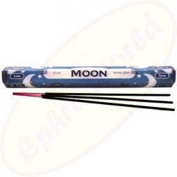 Tulasi Moon indische Räucherstäbchen