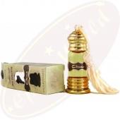 Prabhuji´s Gifts Attar Parfümöl Atma 6ml