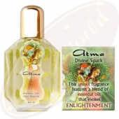 Prabhuji´s Gifts Attar Parfümöl Atma