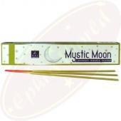 Balaji Mystic Moon Masala Räucherstäbchen