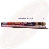 Bharath Darshan Garden Sticks Asoka XL Räucherstäbchen