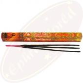 bic Brand Frankincense (indischer Weihrauch) Räucherstäbchen