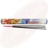 Darshan Hanuman Räucherstäbchen