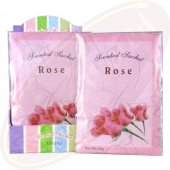 Dragon Duftsachet Rose