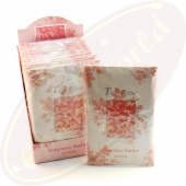 Dragon Duftsachet Tea Rose