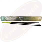 Flute Pine Räucherstäbchen