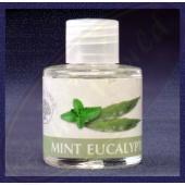 Green Tree Parfümöl Mint Eucalyptus