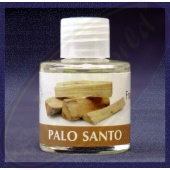 Green Tree Parfümöl Palo Santo