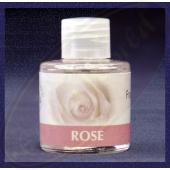 Green Tree Parfümöl Rose