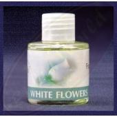 Green Tree Parfümöl White Flowers