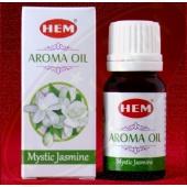 HEM Aroma Oil Mystic Jasmine