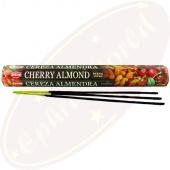 HEM Cherry Almond Räucherstäbchen