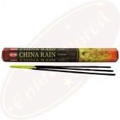 HEM China Rain Räucherstäbchen