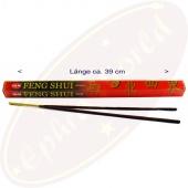 HEM Feng Shui XL Räucherstäbchen