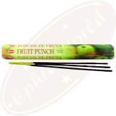 HEM Fruit Punch Räucherstäbchen