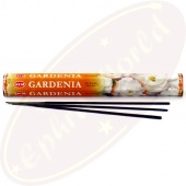 HEM Gardenia Räucherstäbchen
