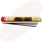 HEM Indian Spices Räucherstäbchen