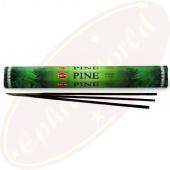 HEM Pine Räucherstäbchen