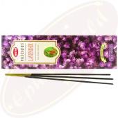 HEM Precious Lavender 100er Räucherstäbchen Eco