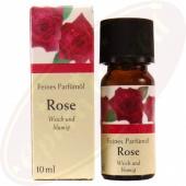 Ingo Steyer KG Parfümöl Rose