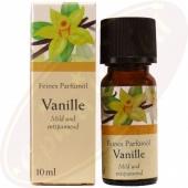 Ingo Steyer KG Parfümöl Vanille