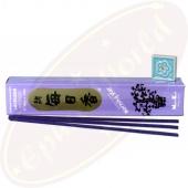 Nippon Kodo Morningstar Lavender Räucherstäbchen