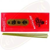 Nippon Kodo Morningstar Sandalwood 70g Räucherstäbchen