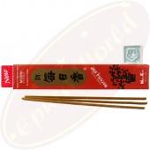 Nippon Kodo Morningstar Myrrh Räucherstäbchen