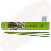 Nippon Kodo New Morningstar Grass Räucherstäbchen