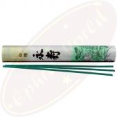 Nippon Kodo Seele Eiju Sandalwood 24g Räucherstäbchen