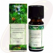 Pajoma ätherisches Öl Cedernholz